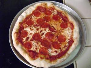 PizzaTipo00_1
